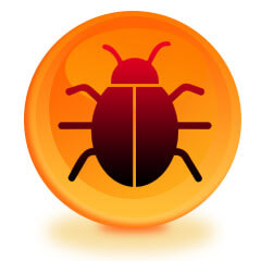 How To Locate Bugs In The Home in Rugby