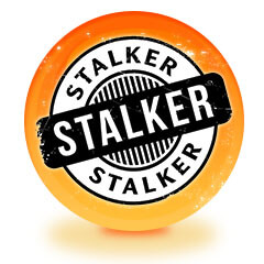 Our Private Investigators Can Help You To Identify Your Stalker in Marston