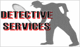 Rugby Private investigator Services
